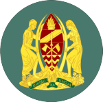 tanzania-army-land-forces_06.png