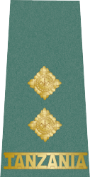 tanzania-army-land-forces_08.png