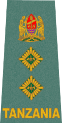 tanzania-army-land-forces_12.png