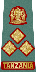 tanzania-army-land-forces_13.png