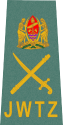tanzania-army-land-forces_14.png