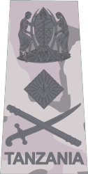 tanzania-army-land-forces_15.png