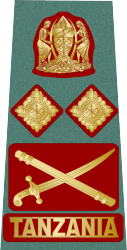 tanzania-army-land-forces_16.png
